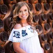 Courtney L., Nanny in New Braunfels, TX with 5 years paid experience
