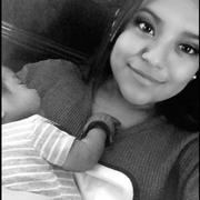 Joselyn H. - Cumming Babysitter