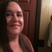 Heidi D., Care Companion in Dewey, AZ with 3 years paid experience