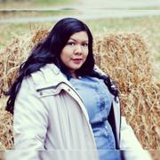 Wendy T. - Mount Vernon Babysitter