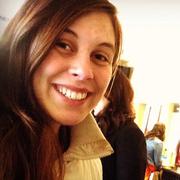 Janine M. - Winchester Pet Care Provider