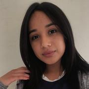 Guadalupe H. - Moreno Valley Babysitter