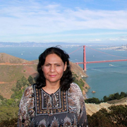 Zeba R., Nanny in Alpine, CA 91901 with 10 years of paid experience