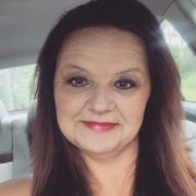 Angela S. - Columbia Babysitter