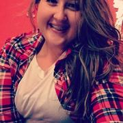 Brittany H. - Castalian Springs Babysitter