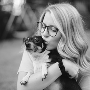 Hannah L., Pet Care Provider in Weaver, AL with 1 year paid experience