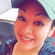 Chastity S., Care Companion in Albuquerque, NM with 6 years paid experience