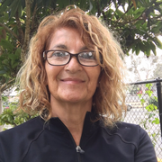 Nouhade Aka Noelle D., Nanny in Carlsbad, CA with 10 years paid experience