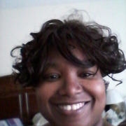 Letisha T. - Las Vegas Nanny