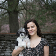 Kayla W., Pet Care Provider in Lake City, TN with 1 year paid experience