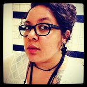 Ashton N. - San Pedro Babysitter