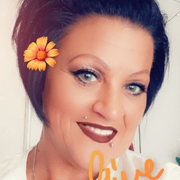 Amanda D., Care Companion in Lawton, OK with 15 years paid experience