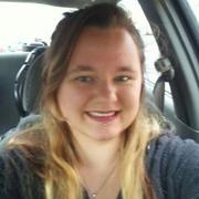 Michelle M. - New Milford Babysitter