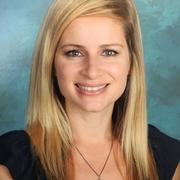 Jennifer F. - Mission Viejo Babysitter