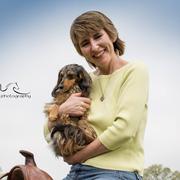 Elizabeth J. - Scotts Pet Care Provider