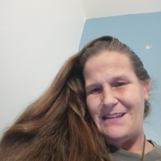 Paula B., Care Companion in Los Angeles, CA with 15 years paid experience