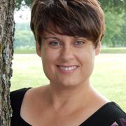 Patricia W. - Keene Nanny