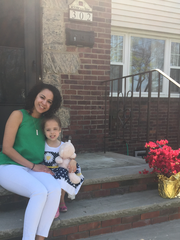 Rosa R., Babysitter in Hawthorne, NJ with 6 years paid experience