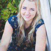 Mackenzie M., Babysitter in Lake Havasu City, AZ with 4 years paid experience