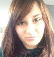 Shayla M. - Indiana Pet Care Provider