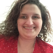 Lindsay C. - Westport Babysitter