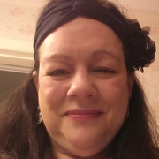 Claudia W. - Hamilton Care Companion