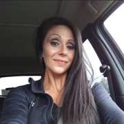 Laura F., Nanny in Lexington, KY with 15 years paid experience