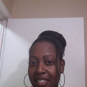 Shakenya M., Babysitter in Fishers, IN with 10 years paid experience