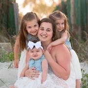 Samantha B., Babysitter in Port Orange, FL with 6 years paid experience