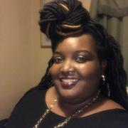 Kimberly R. - Montgomery Care Companion