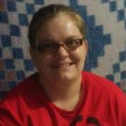 Christina W. - Albany Babysitter