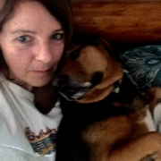 Michelle M., Pet Care Provider in Ashland, MA with 6 years paid experience