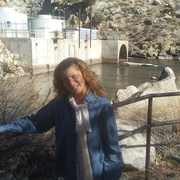 Jenny S. - Lake Isabella Pet Care Provider