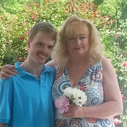 Kathy D., Care Companion in Marietta, GA 30064 with 10 years paid experience