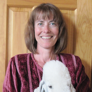 Rebecca K., Pet Care Provider in Golden, CO 80401 with 10 years paid experience