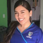 Paola S. - Miami Babysitter
