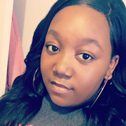 Tavia U., Babysitter in Columbia, SC with 1 year paid experience