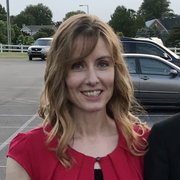 Sharon Z. - Shepherdsville Care Companion