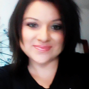 Melissa C., Babysitter in Shawnee, OK with 16 years paid experience