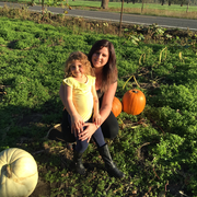 Shawna S., Babysitter in Longview, WA with 12 years paid experience