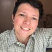 Jess R. - Mesquite Pet Care Provider