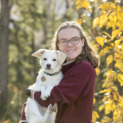 Mary G., Pet Care Provider in Eagle River, AK 99577 with 5 years paid experience