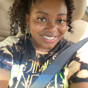 Kenya T., Child Care in Hendersonville, NC 28792 with 0 years of paid experience