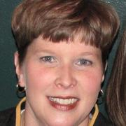 "Erin N. - Kansas City <span class=""translation_missing"" title=""translation missing: en.application.care_types.child_care"">Child Care</span>"