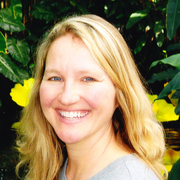 Anita H., Babysitter in La Grange, IL with 10 years paid experience