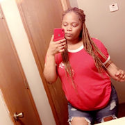 Tanara H. - Lafayette Babysitter