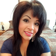 Monica N., Babysitter in Schertz, TX with 2 years paid experience