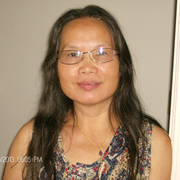 Lin L., Care Companion in San Diego, CA with 1 year paid experience