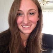 Lauren W. - Granbury Babysitter