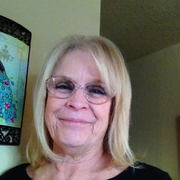 Carol C. - Claremore Care Companion